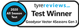 Tyrerewviews Test Label - Goodyear Vector 4Seasons Gen-3.jpeg